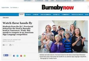 Burnaby-Now-300x208