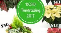 We are selling beautiful, locally grown Poinsettias, Holiday Planters and Wreaths to help raise money for our educational field trip to Hawaii in April 2018. In order to make this […]