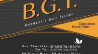 Burnaby's Got Talent 2018 is here! The District Student Advisory Council's signature event will be taking place on April 16th at Michael J. Fox Theatre. This annual showcase of Burnaby's […]