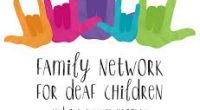 BC Deaf Youth Connect for BC Deaf & Hard of Hearing Children/Youth (and it's FREE) BC Deaf Youth Connect