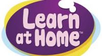 LEARNING FROM HOME: WHAT TO EXPECT Letter to BCSD Famiies BCSD teachers have enjoyed reconnecting and seeing how you and your children are doing. They have spent the past two […]