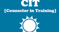 Deaf Youth Today's (DYT)'s Counsellor in Training (CIT) Program is looking for deaf and hard of hearing youth between the ages of 14 and 18 years. The CIT program is […]