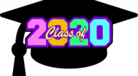 OnTuesday June 232020, we are providing a unique photo opportunity for our graduates. Students may book a time to have a photo opportunity on the stage of MJ Fox Theatre. […]