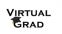 Burnaby South Virtual Grad Leaving Ceremony 2020 (Slower Streamable Link – Password sent to Parent/Guardian Email)) Burnaby South Virtual Grad Leaving Ceremony 2020(Faster Streamable Link – Login using your Office […]