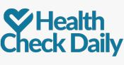 """Parents/caregivers and students can utilize the provincial K-12 Health Check app for daily assessment of symptoms or use the """"Daily Health Check"""" for students below. Translations in multiple languages have […]"""