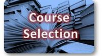 Course Selection Presentation for BCSD Parents of Grade 7 students coming into Grade 8 in September 2021.
