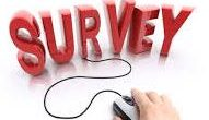 During the months of January to April, School District 41 is participating in the2021 Ministry of Education Student Learning Surveyproject in cooperation with all other school districts throughout the province. […]